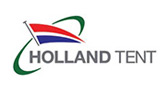 Holland Tent – Dichtbij de natuur Logo